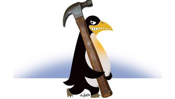 05-pinguino-sabat