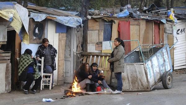 07-pobreza