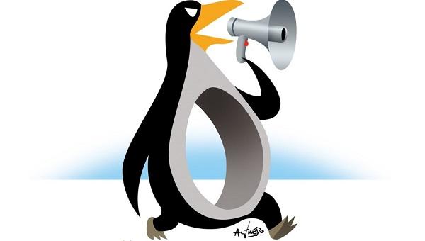 13-pinguino-sabat