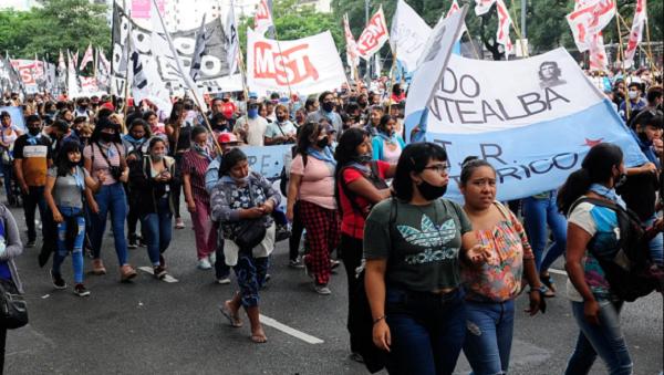 14-protesta