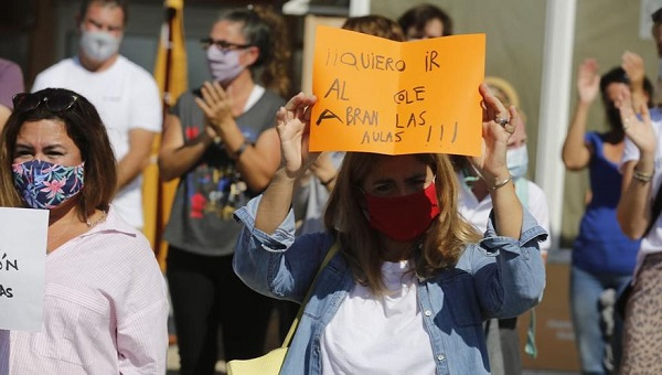 18-protesta2