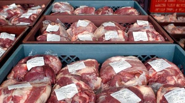 05-carne
