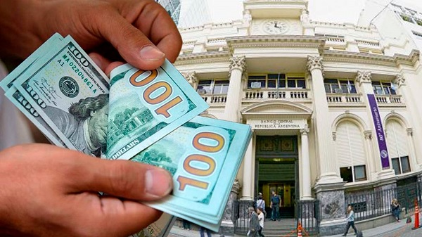 08-central-dolar