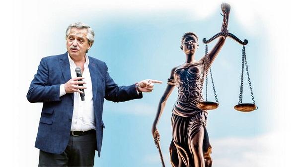 10-af-justicia