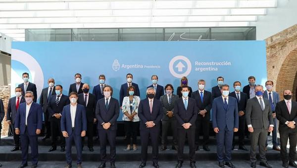 26-af-gobernadores