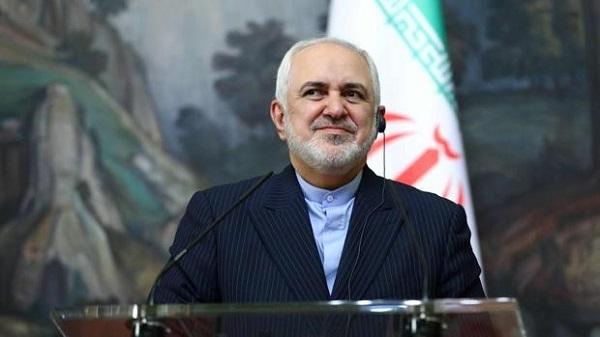 10-iranbiden