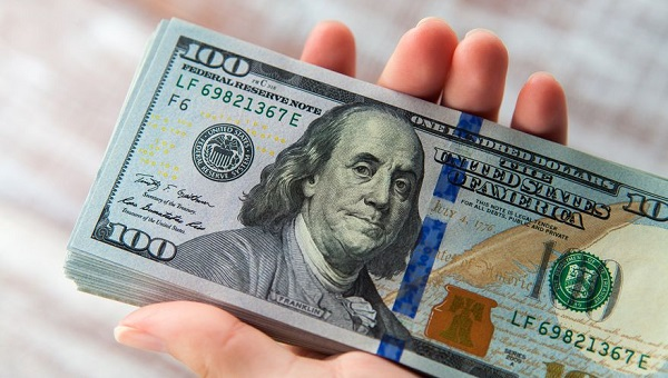 02-dolar