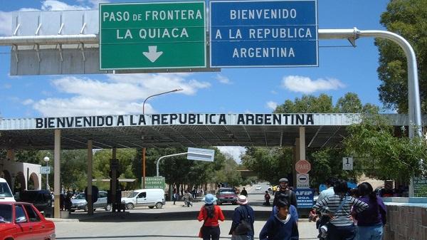 05-frontera