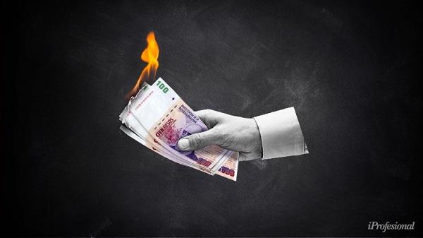 09-pesos-quemados