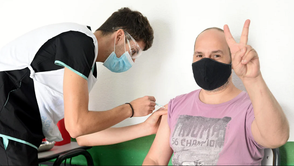 14-vacuna