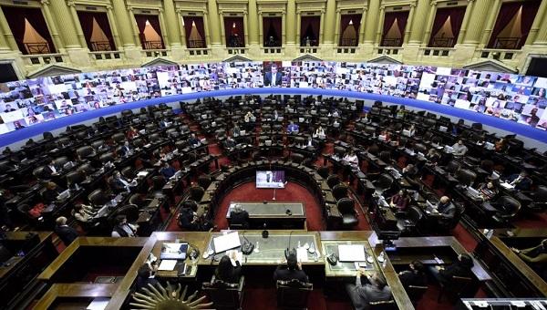 12-diputado-sesion