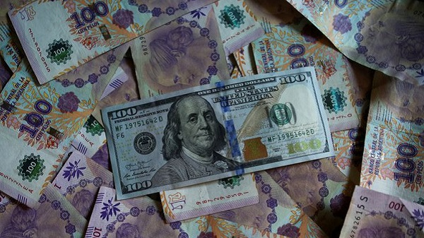 25-pesos-dolar